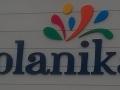 polanika (573)_logo